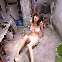 Bomb.TV 2006-12 Aki Hoshino BombTV-ha067.jpg