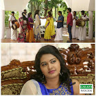 Saravanan Meenakshi 3 (Season 3) Rio, Rachita Stills Images Pics Photos Gallery Pictures Wallpapers