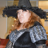 Halloween Costume Contest 2013 - DSC_3602.JPG