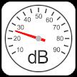 Sound Meter - Decibel APK