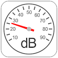 Sound Meter.. file APK for Gaming PC/PS3/PS4 Smart TV