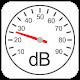 Sound Meter - Decibel Download for PC Windows 10/8/7