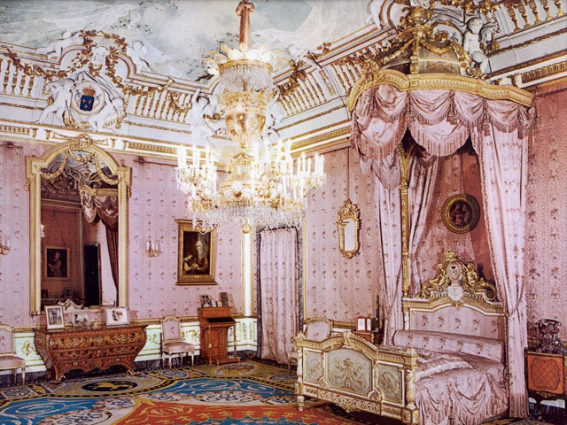 Dormitorio_Reina_Victoria_Eugenia