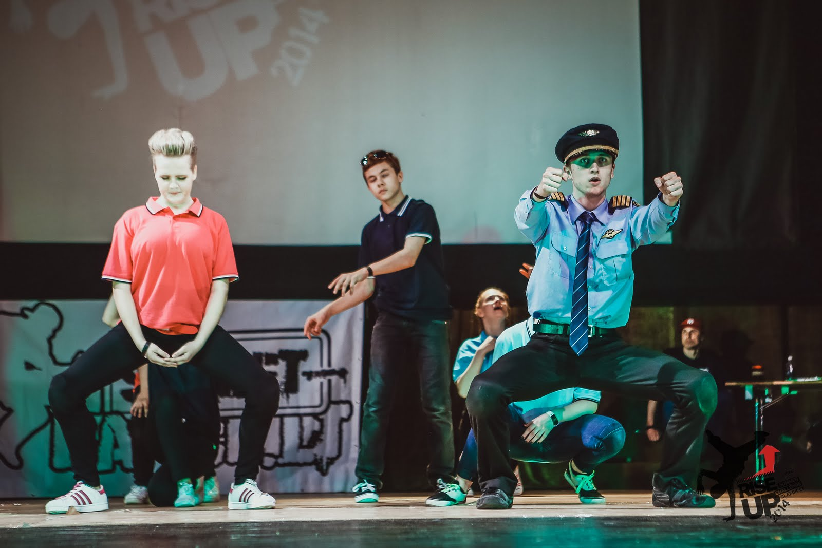 SKILLZ at RISEUP 2014 - _MG_7010.jpg