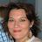 Kathryn Overton avatar image