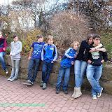 ZL2011Nachtreffen - KjG_ZL-Bilder%2B2011-11-20%2BNachtreffen%2B%252831%2529.jpg