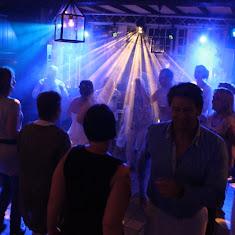 2012-09-07-bruiloftardmariska