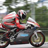 Wegrace staphorst 2016 - IMG_6025.jpg