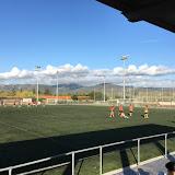 2016-10-07 Jornades Esportives Tardor 2016