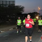 caminata di good 2 be active - IMG_5738.JPG