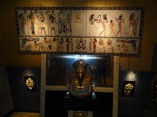 2016.03.14-053 pharaon