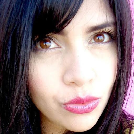 marisol cisneros wwwimgkidcom the image kid has it