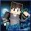 PerfectJohney's profile photo