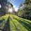 Ron Bennetts's profile photo