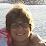 Claudia Ferreira's profile photo