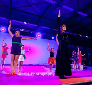 Han Balk Agios Theater Middag 2012-20120630-096.jpg