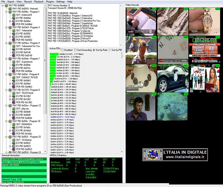 https://lh3.googleusercontent.com/-O5kKNQ8QFTQ/U3CRyTIN5GI/AAAAAAAFm8M/qnwJ6rStvaI/s1600/monitoraggio%252011%2520Maggio.jpg