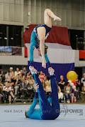 Han Balk FG2016 Acrogym-0197.jpg