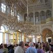 2006-06-27 09-57 Muzeum w Pałacu Zimowym.jpg