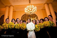 Foto 1285. Marcadores: 24/09/2011, Casamento Nina e Guga, Rio de Janeiro