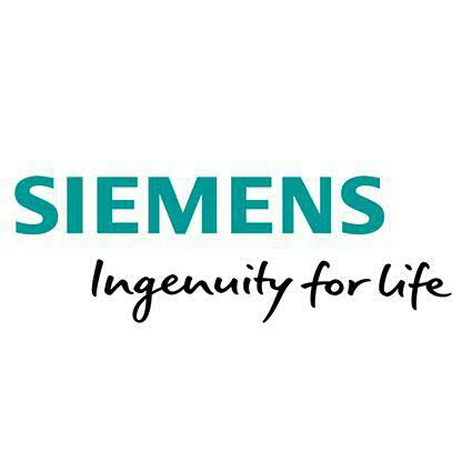 Siemens is Hiring | Quality Production Engineer |