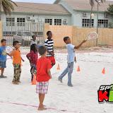 Reach Out To Our Kids Beach Tennis 26 july 2014 - DSC_3142.JPG