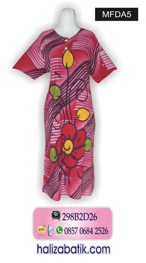 gambar baju batik, toko baju batik, model batik terbaru