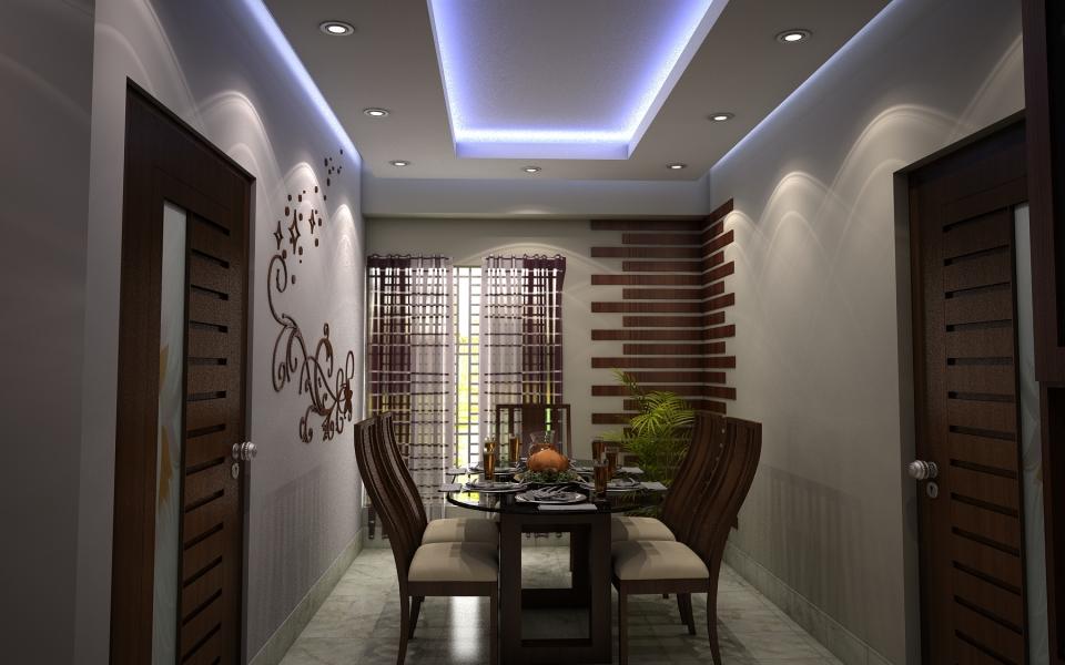 Bangladeshi interior design images home design for Bangladeshi interior design room decorating