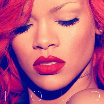 Cover of Rihanna Full English Music Video Songs Free Download Watch Online at alldownloads4u.com