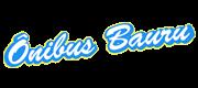 OnibusBauru.com.br | Horários de Ônibus de Bauru você encontra aqui