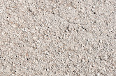 Slow 6 Pumice - Added to potting soild because of it's light weight. Makes moving potted plants much easier.