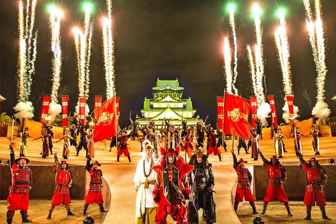 63 日本環球影城 VIP手環 快速通關 園區攻略