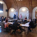 Warsztaty dla otoczenia szkoły, blok 4, 5 i 6 18-09-2012 - DSC_0316.JPG