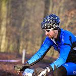 Vintercup SMTB 2015 026.jpg
