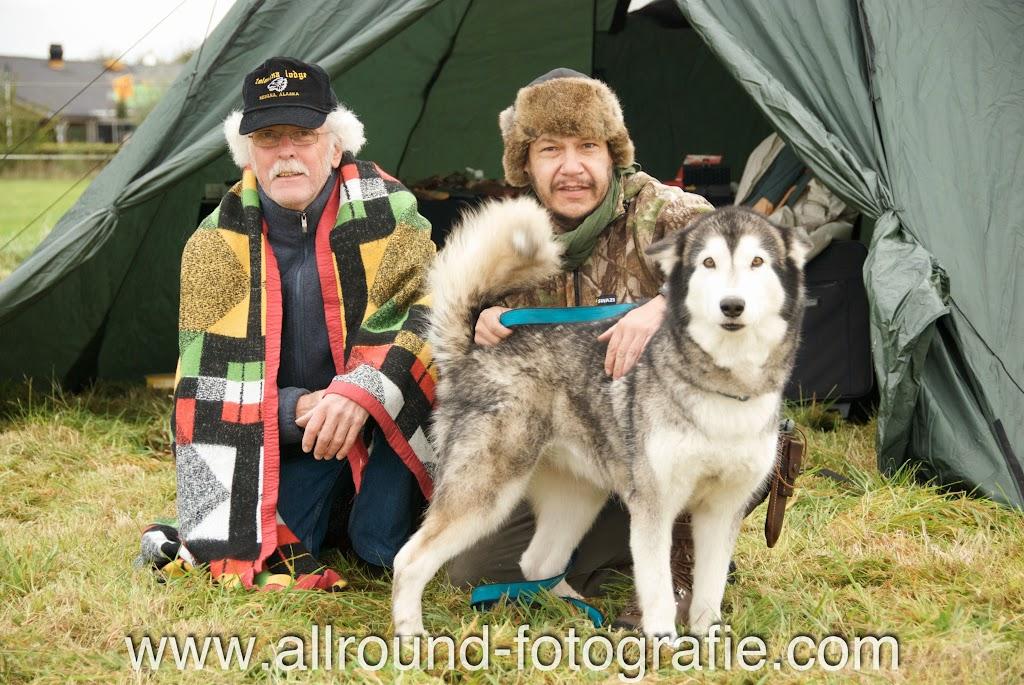 Huisdierreportage Hondendag Uden Dierendag (4 oktober 2008) - 04