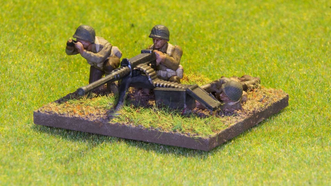 [PSC_Painted_US_Heavy_Infantry_005%5B7%5D]