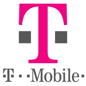 T Mobile Says Customers Should Neversettleforverizon
