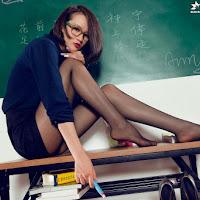 LiGui 2015.09.09 网络丽人 Model AMY [58P] 000_2356.jpg