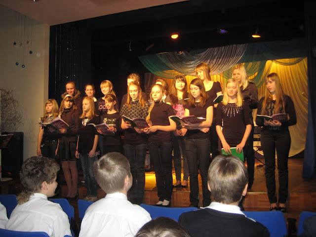 20.veebruaril Ahtme Klubis toimus traditsiooniline Eesti Iseseisvuspäevale pühendatud õpilaste ko - 12.jpg