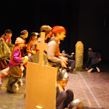 2012PiratesofPenzance - DSC_5904.JPG