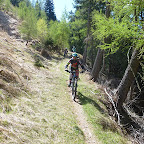 Women`s Camp Latsch jagdhof.bike (224).JPG