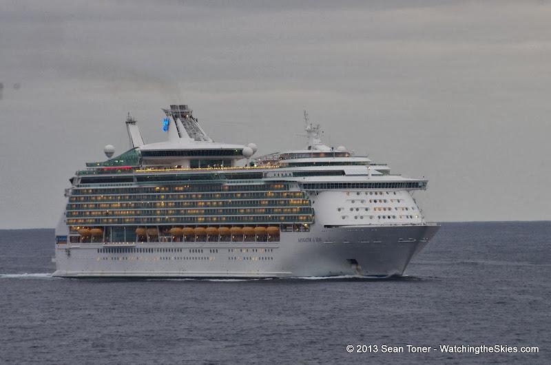 01-04-14 Western Caribbean Cruise - Day 7 - IMGP1151.JPG
