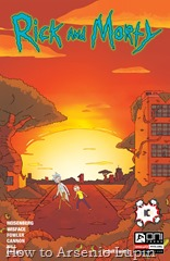 Rick-and-Morty-013-(2016)-(Digital)-(AnHeroGold-Empire)-001