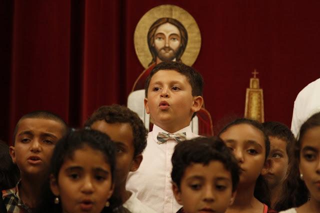 H.H Pope Tawadros II Visit (4th Album) - _MG_1300.JPG
