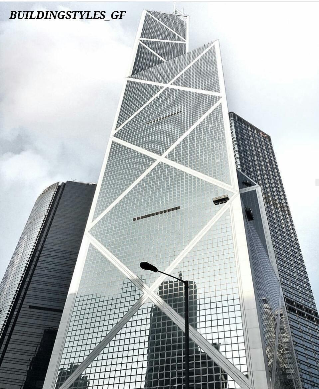 imagenes-de-edificios-modernos1041