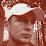 Cody Velkovich's profile photo