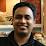 Srinivas Kommoori's profile photo