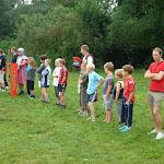 Kamp jongens Velzeke 09 - deel 3 - DSC04421.JPG