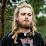 Viktor Tjernell's profile photo