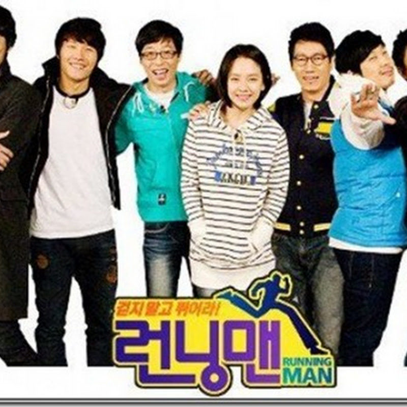 Runningman Ep 348 Eng Sub Streaming Online Video